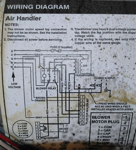 Electrical Thermostat Causing Heating Element Click
