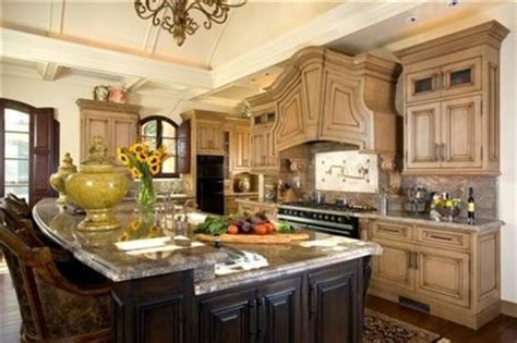 french country kitchen   midcityeast