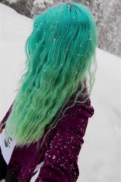 beautiful hairstyles  winter styles weekly