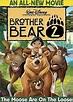 Brother Bear 2 - Wikipedia