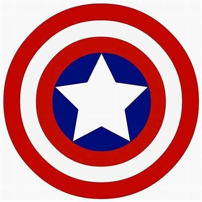 Bible Shield America Captain Hero God Heroes