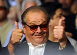 Jack Nicholson and Kristen Wiig to star in the American ...