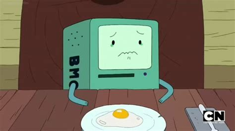17 Best Images About Adventure Time!!!!