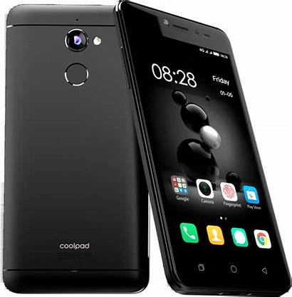 Coolpad Phone Worthy Traveling