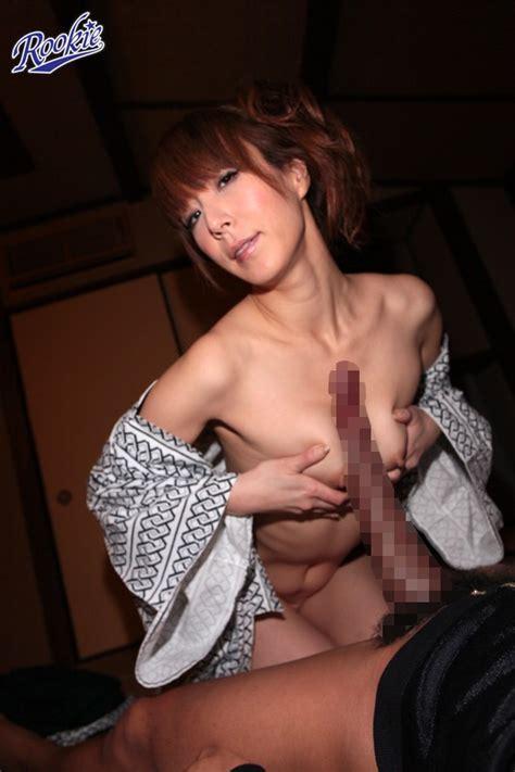 Rki 175 Sex Mizusawa Maki Reiko Sawamura Houjou Maki Yuuki Misa Of A Man Having The Biggest