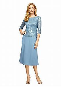 Wedding guest dresses belk everyday free shipping for Belks dresses for wedding guest