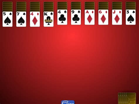 Two Suit Spider Solitaire Easter by The Disintegration Loops Freesoftprofiles