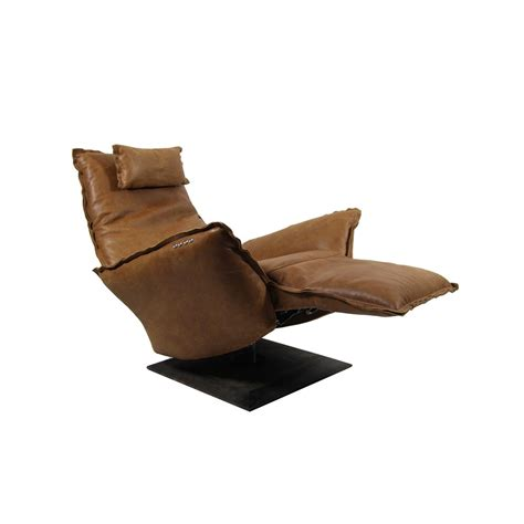 Chill Lounge Möbel by Lounge Stoel Chill Comfort Fauteuils