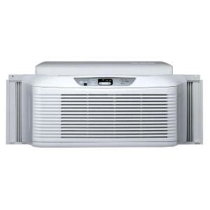 air conditioning    window  portable ac system      awning window
