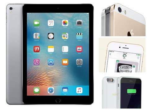 Apple Refurbished Ipad Week S Best Apple Deals Lowest Price Yet On Refurbished