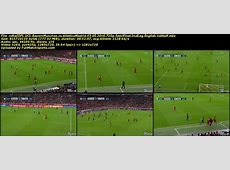 Full Match Bayern Munchen vs Atletico Madrid Champions League