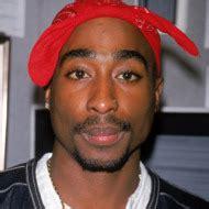 Tupac Shakur's Handwritten Lyrics Are Going Up For Sale