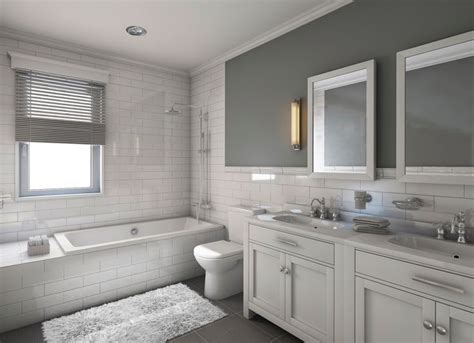 bathroom remodel cost essential pricing