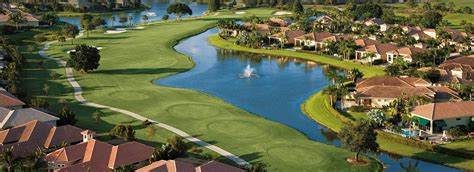 ibis country club homes for sale palm real estate