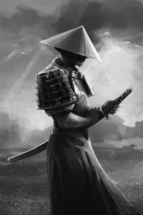 e1876ac6005deaa532a6813b91cb97d1.jpg (503×755) | Ninja