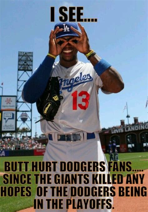 Dodgers Suck Meme - 17 best images about sports memes on pinterest football memes football and sports memes