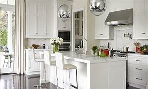 classy kitchen designs to change the look of your home With kitchen cabinet trends 2018 combined with oil change stickers