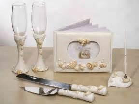 wedding supplies wholesale wedding supplies decoration