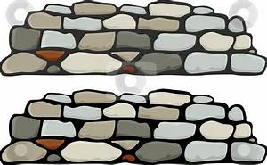 Rock Wall Clipart - Clipart Suggest