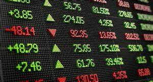 European markets react positively to US interest rate hold