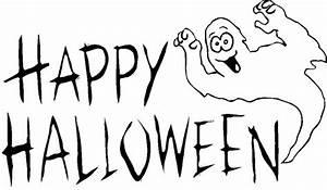 Halloween Animations - Free Halloween Clipart