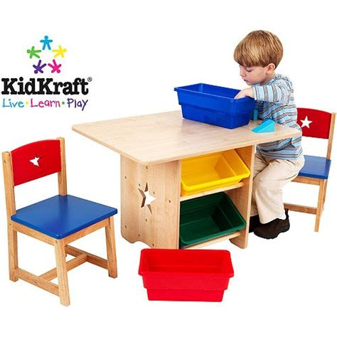 kidkraft table and chair set new year