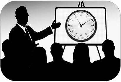 Presentation Tips Effective Give Planning