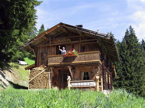 Kohler Hütte
