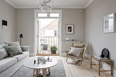 the best neutral paint colors to transform any room