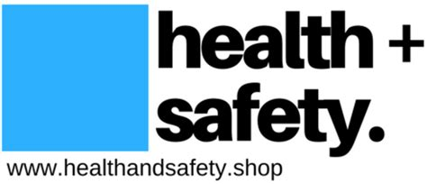 795 heavy duty shelf the health and safety shop health and safety shop