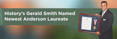 Kentucky Personnel Cabinet Employee Handbook by Gerald Smith Named Newest Laureate History