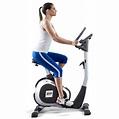 【BH】i-Artic Dual 立式健身車 H674U | 健身車/手足車 | Yahoo奇摩購物中心