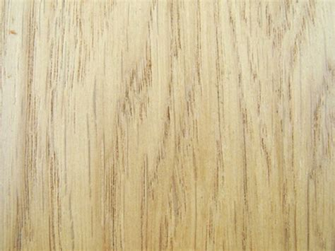 types  wood grain hunker