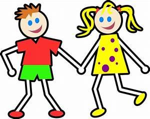Free Children Clipart Pictures - Clipartix
