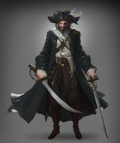 cuisiner l馮er les 36 meilleures images du tableau humain pirate pistolier sur idées de personnage humain et illustrations de personnages