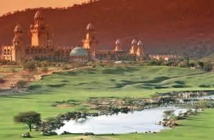 country home and interiors sun city golf resort bojanala platinum west