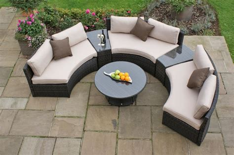 20 finds for affordable and modern outdoor furniture get awesome deals on patio furniture in for summer
