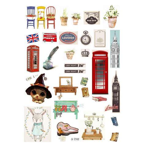toko kelontong clipart collection cliparts world