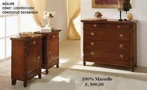como e comodini mondo convenienza: page catalogo mobili tavoli ... - Mobili Convenienza Como