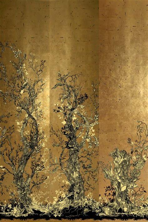 gujjar  wallpaper  gallery
