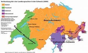 Italienische Schweiz Karte : italienische schweiz wikipedia ~ Markanthonyermac.com Haus und Dekorationen