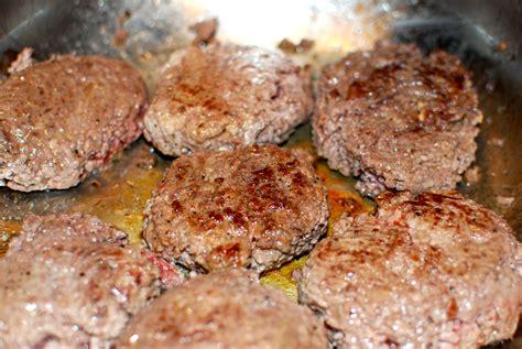 maison de la viande recette du we hamburger maison lifestyle food famille aix en provence