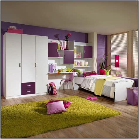 Jugendzimmer Ohne Bett by Jugendzimmer Ohne Bett Haus Ideen