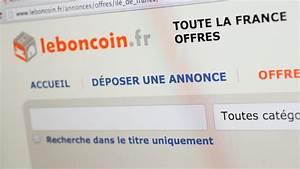 Bon Coin Lille De France : le bon coin il arnaquait des internautes avec des places de concert france 3 nord pas de calais ~ Gottalentnigeria.com Avis de Voitures
