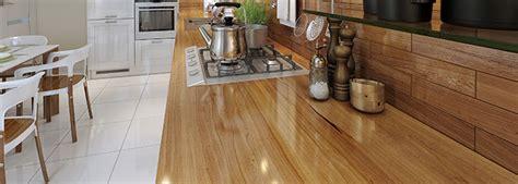 Küche Arbeitsplatte Holz Ocaccept
