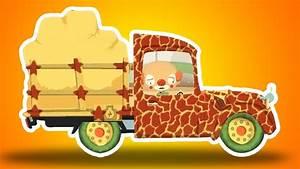 Cars Youtube Français : dessin anim b b 3 ans fran ais cars dessins anim s en fran ais voiture pour enfant youtube ~ Medecine-chirurgie-esthetiques.com Avis de Voitures