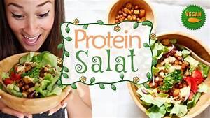 Salatbox Zum Mitnehmen : protein salat gesundes salatdressing vegan super ~ A.2002-acura-tl-radio.info Haus und Dekorationen