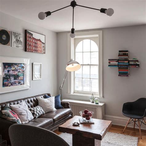 modern bathroom looks furnishing around affordable studio apartment ideas