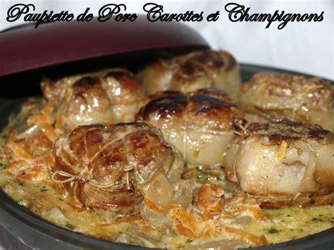 cuisiner des paupiettes de dinde cuisiner des paupiettes de porc 28 images paupiettes