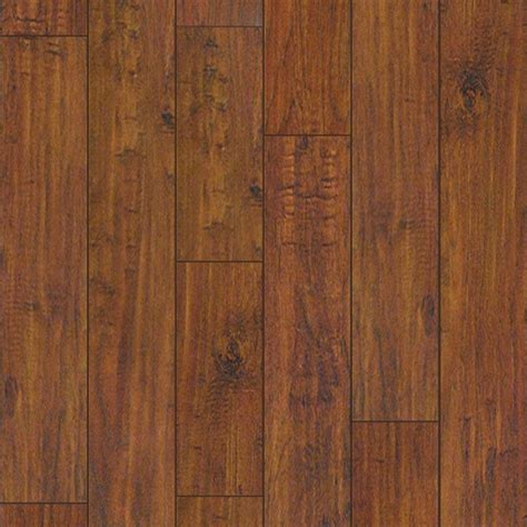 discounted laminate flooring 17 best images about old products now gone on pinterest dark auburn wide plank and discount